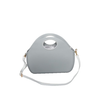 designer quality leather strap small sporty crossbody bags