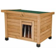wood outdoor...
