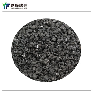High Quality Refractory Materials Silicon Carbide