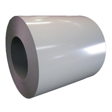 best products hebei iron alunzinc steel coil