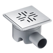 ONLYA(Square shape floor drain)