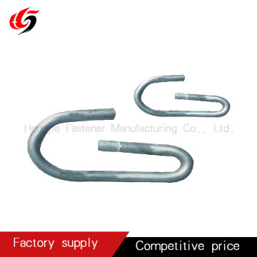 construction formwork steel support hook