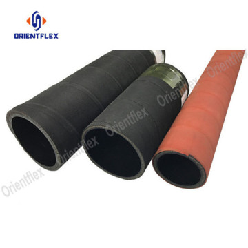 3/8 rubber gasoline transfer hose 150psi