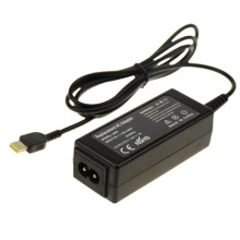 12V3A 36W USB AC Adapter Charger for Lenovo