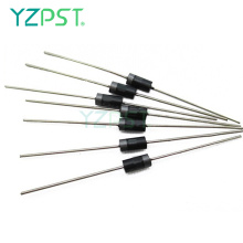 600mA high voltage 12kv hv diode high frequency