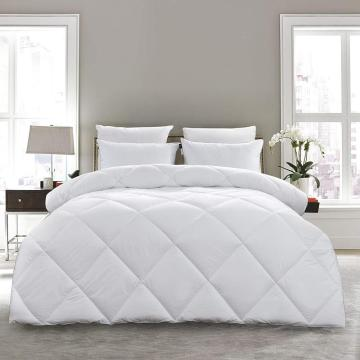 Luxury Down Duvet Insert with Super Soft Shell