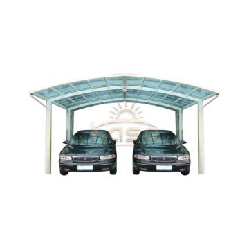 Garage Car Design Kit Wooden Carport For Sale China ...