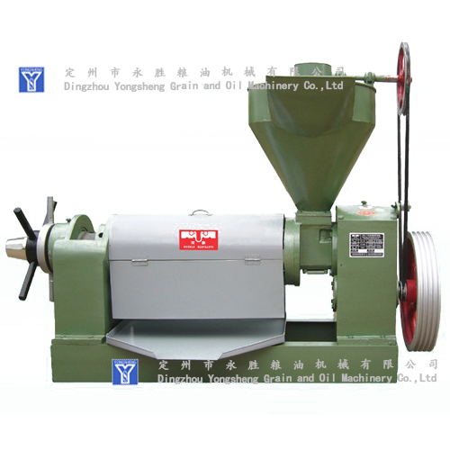 Good price oil press