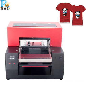 Wholesale Textile Printing Machine Diy Logo