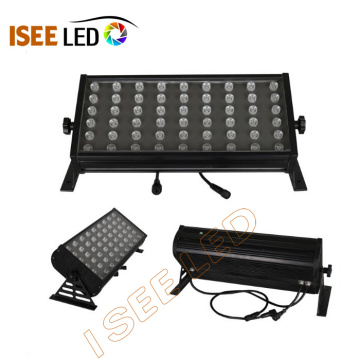 Wholesale 54W Outdoor Landscape DMX Flood Light