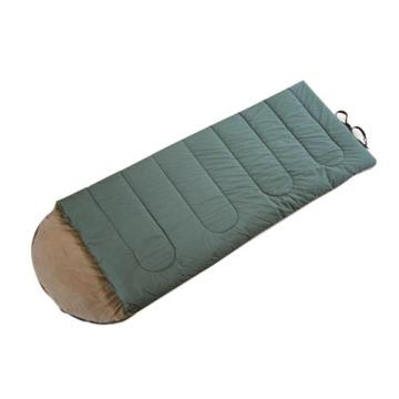 High quality Envelop sleeping bag