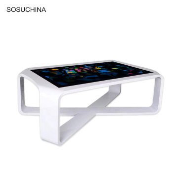 Interactive coffee table touch bar for sale
