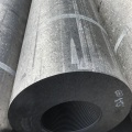 UHP 600 Electrode Graphite For EAF