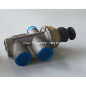 3/2  button valves 463 013 1120