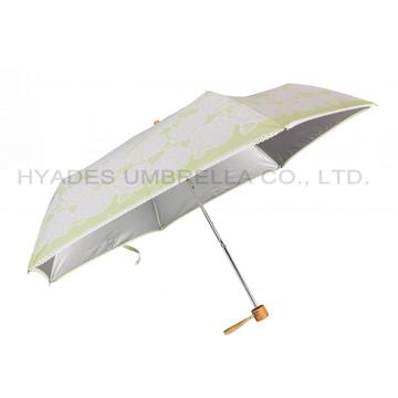 Folding Umbrella Pocket Size