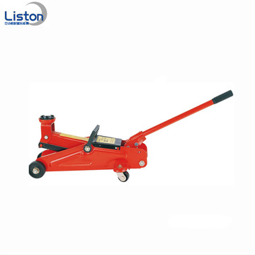 3 Ton Hydraulic Floor Jack for Car Lifting