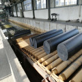 HP Graphite Electrode 400mm For Steel Making