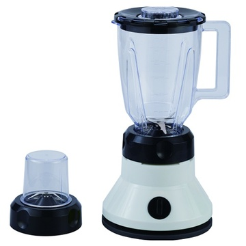 Best powerful kitchen juicer puree chopper food blender