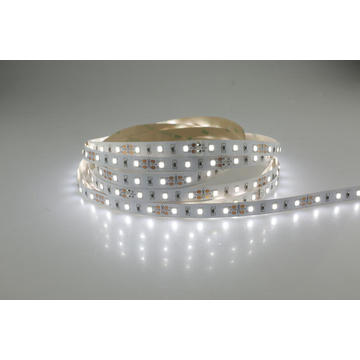 Flexible Warm White Cold White SMD2835 LED Strip Light