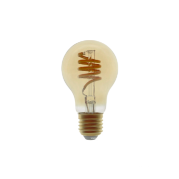 Zigbee light bulb for indoor lighting