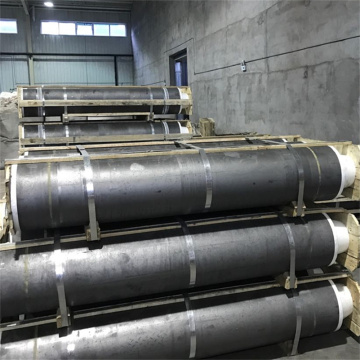 Iran HP UHP carbon graphite electrodes