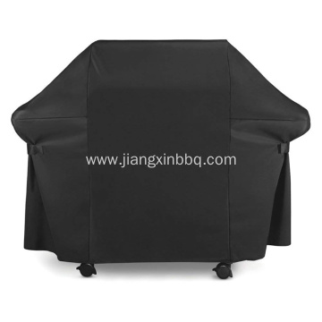 Premium Outdoor Barbeque Grill Cover