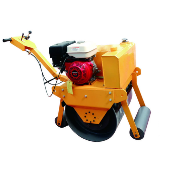 Used Asphalt Road Rollers For Sale