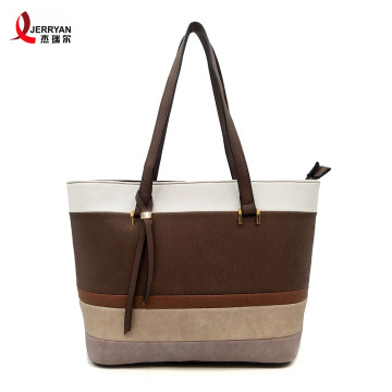 Latest Sling Bags Handbags for Office Ladies