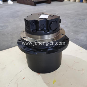 kubota U35  travel motor U35 final drive