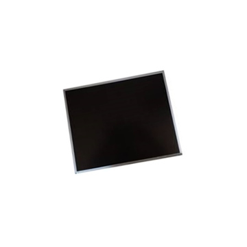 AUO 15 inch TFT-LCD G150XTN06.6