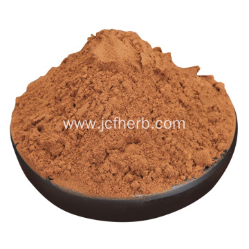 Papaya tree Powder Chaenomeles Speciosa Powder