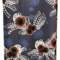 New Rayon Rt Printed Fabrics Good Quality