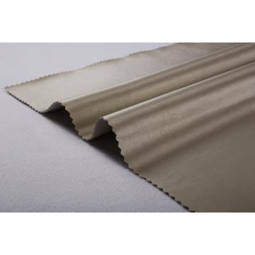 PU leather for Sofa Upholstery