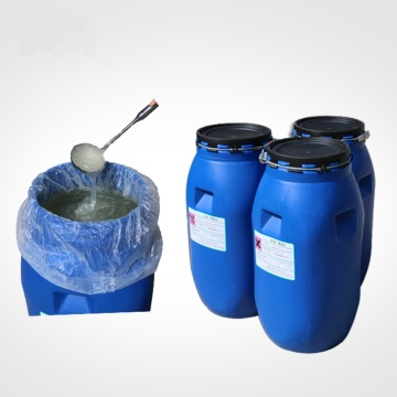 SLES N70 Excellent In Decontamination Emulsification