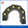 Cable Chain Cable Protective Drag Chain PA 66