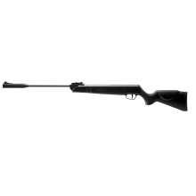 Spring Air Rifle SR1000X