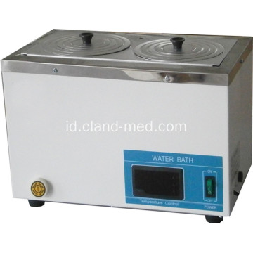 Lubang Ganda Murah Lab Digital Thermostatic Water Bath
