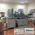 Industrial Automation Assembly Equipment System