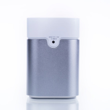 10ml Bottle USB Best Hotel Scent diffuser