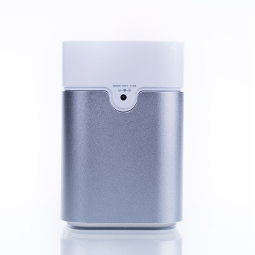 10ml Glass Bottle USB Best Hotel Scent Diffuser