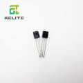 50Pcs/Lot MJE13003 E13003 13003 TO-92 1.5A/450V Transistor