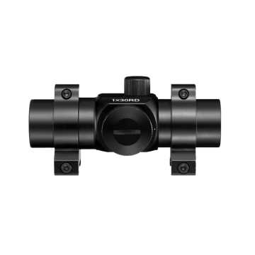 Air Rifle Scope 1X30RD