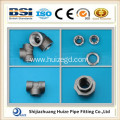 ANSI B16.11 A105 forged female thread elbow
