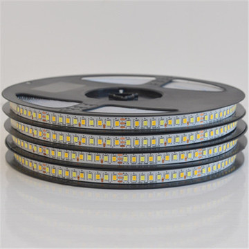 Simple Soft Led Strip Light
