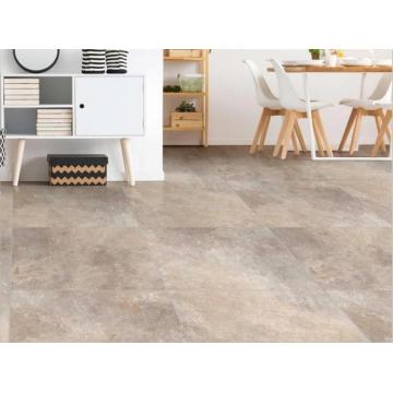 Decor waterproof spc vinyl flooring free shipping