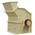 Impact Fine Crusher For Clinker Limestone Crushing Plant