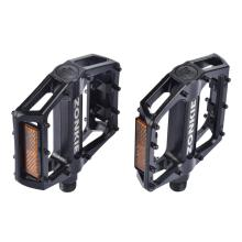 Bicycle Pedals Aluminum Alloy 9/16 Inch