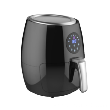 2.5L Capacity Digital Air Fryer