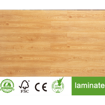 Modern Classic Collection Laminate Tile