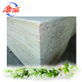 Oak or Pine laminated finger joint board